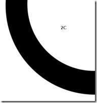 beret2cprint