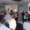 2012-11-17 KTD Osek martinovanje 018.JPG