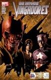 Novos Vingadores 012 (2011) (MK-SQ)-001