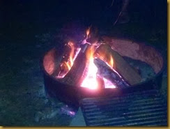 233 MB fire