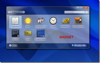 gadget-windows-sette