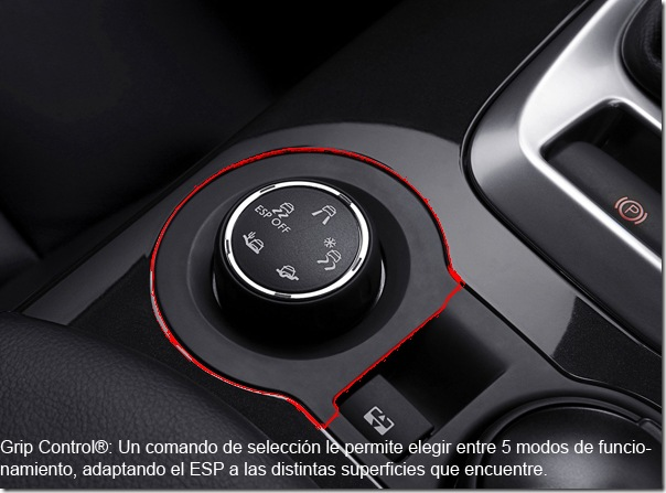 peugeot 3008 serie 2010 2012 informaci n de producto automotores on line. Black Bedroom Furniture Sets. Home Design Ideas