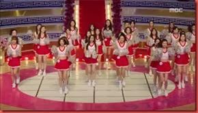 Miss.Korea.E14.mp4_001629641_thumb