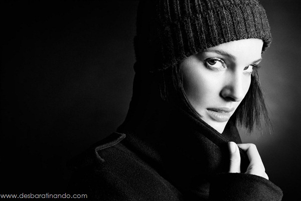 natalie-portman-sexy-linda-sensual-sedutora-beijo-lesbico-cisne-negro-desbaratinando (141)