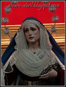 rosario-linares-hebrea-2012-alvaro-abril-(10).jpg