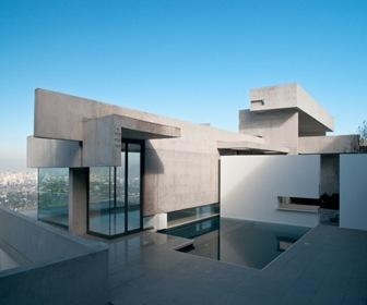 Reformas-fachadas-casas-modernas-arquitectura