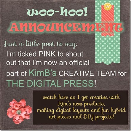 Blog-Announcement-for-Kim-Digital-Press-sm