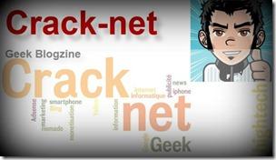 Crack-net