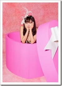 Yoshiki_Risa_Young-magazine-special_gravure_01