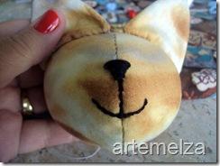 artemelza - gatinho feliz-033