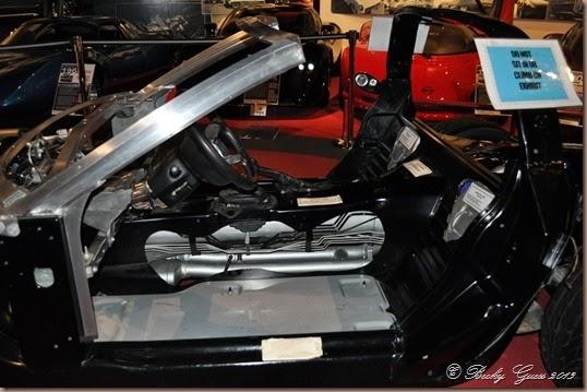 04-13-14 Corvette 21