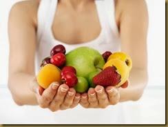 imagem_mulher_frutas