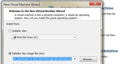implementing sap hana pdf free download