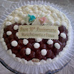 torta-anniversario001.jpg