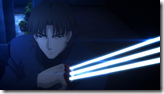 Fate Stay Night - Unlimited Blade Works - 12.mkv_snapshot_40.13_[2014.12.29_13.52.51]