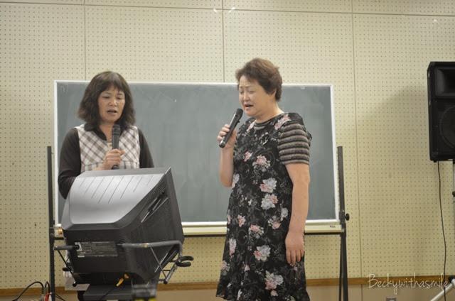 2013-09-12 KitaOchiai Festival 044