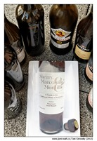 sherry-manzanilla-montilla_liem-barquin