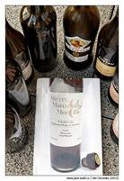 sherry-manzanilla-montilla_liem-barquin