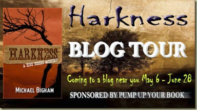 Harkness-banner