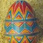 Eggs_001L.jpg
