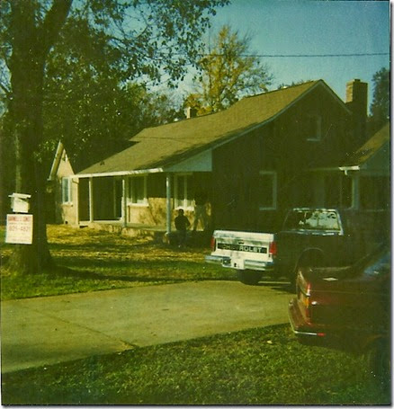 houses jack built scan0040