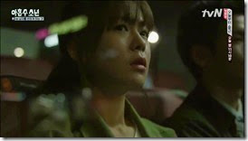 Plus.Nine.Boys.E08.mp4_001429227_thumb[1]