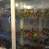 Toy Kingdom Toy Expo 2012 Philippines (95).jpg