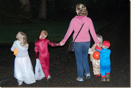 10-31 Halloween 013