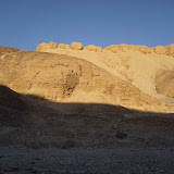 Ägypten 399.JPG