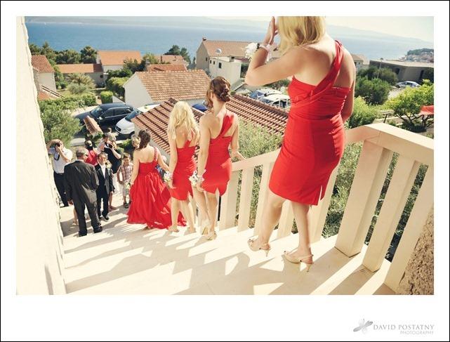 L&A Vjenčanje fotografije Vjenčanja slike Wedding photography Fotografie de nunta Fotograf profesionist de nunta Croatia weddings in Croatia (23)