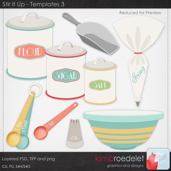 kb-StirItUp_Templates3