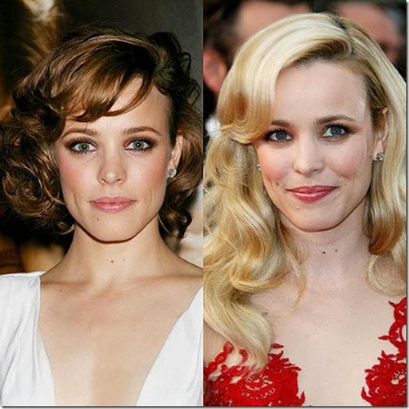 celebrity-blonde-brunette-14