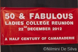 2012 12 22 Ladies College Reunion (1 of 93)