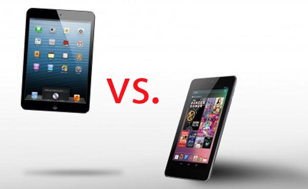 ipad-mini-vs-nexus-7-videos.jpg