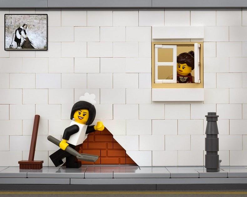 bricksy-3