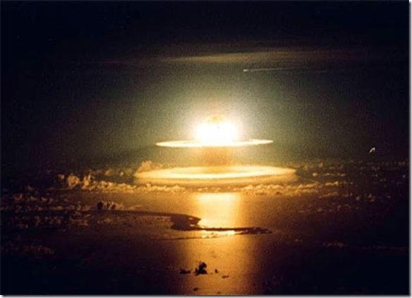 nuke-war-h002