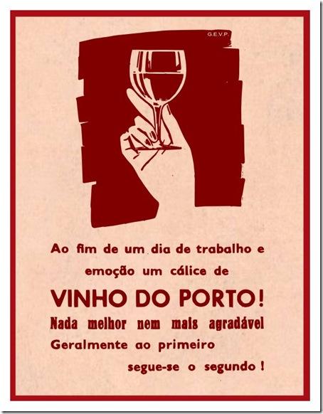 vinho_porto_gevp_2