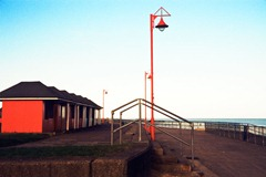 Beach-Huts-3---XPRO