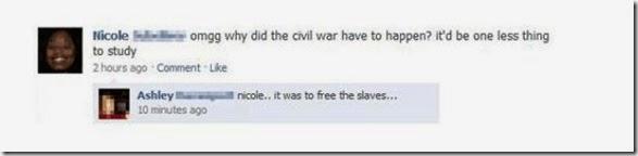 embarrassing-facebook-fails-005