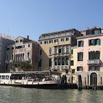 Italia-Veneciya (3).jpg