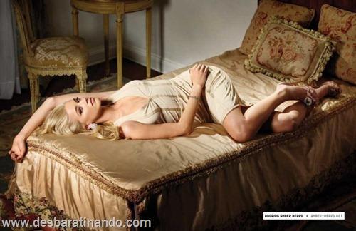 amber heard linda sensual sexy sedutora desbaratianando (82)