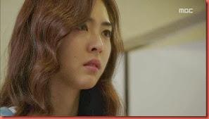 Miss.Korea.E12.mp4_002748657