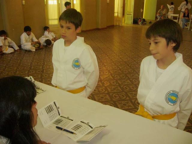 Examen Dic 2008 -019.jpg