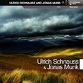 UlrichSchnaussAndJonasMunk