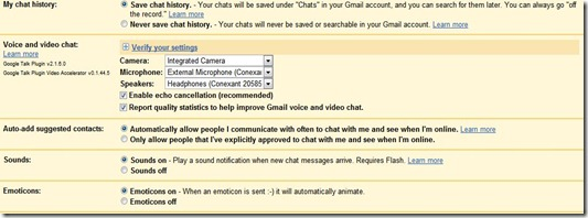 Gmail_VideoChat_Options