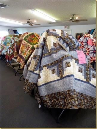 2014-03-01 - AZ, Yuma, Cactus Gardens Quilt and Art Show -019