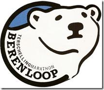 berenloop-logo