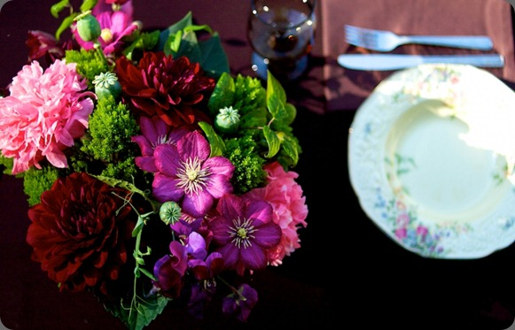 redandpurple880x550-2(pp_w925_h578) clare day flowers