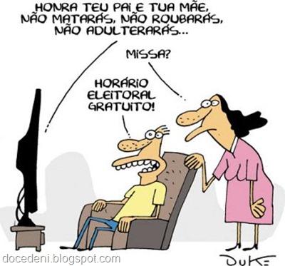 charge eleições15