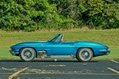 63-Corvette-Earl-4